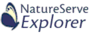 NatureServe Explorer logo